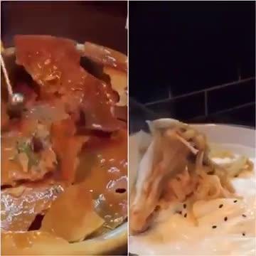 ★小編終於吃到啦~高人氣創意韓式料理Okey Dokey食後心得★