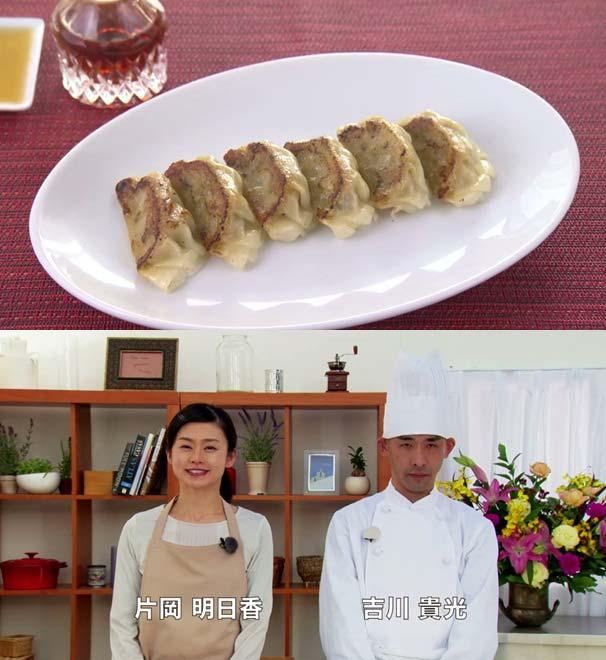 其實這是日本電信公司的廣告 繼上次3秒炸蝦又一力作啊
