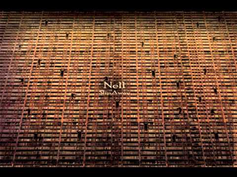 NELL - Standing In The Rain
