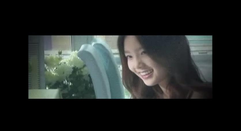 少女時代 太妍 - 如果 (2008)