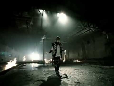 Super Junior - Don't Don   呼籲大家不要盲目追求金錢和虛偽的物質社會,應該要創造能保護孩子純真夢想的社會