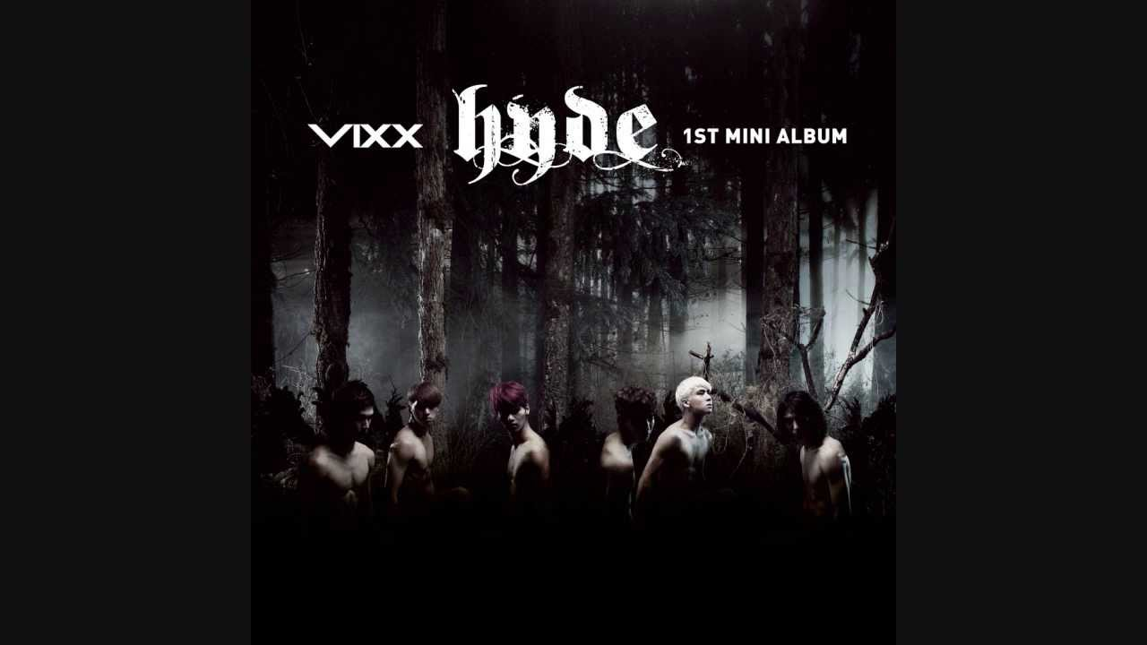 VIXX—<You're Mine feat. Girl's Day-珉娥>   hello hello 就別再矜持了 hello hello 別再欲拒還迎~我們都是大人了 為何要這樣子~拜託走向我吧 baby