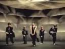東方神起 - 咒文 (MIROTIC) (2008)  直接用最powerful的歌聲驚掉你的下巴