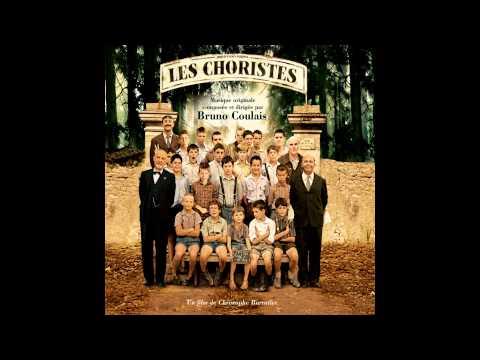 Vois sur ton chemin(看看你經過的路)  *影片無法播放時,請點擊進入原出處