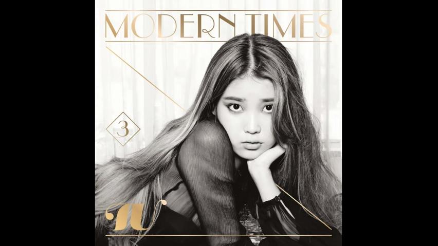 《Voice Mail》 (收錄在第三張正規專輯《Modern Times》,2013)