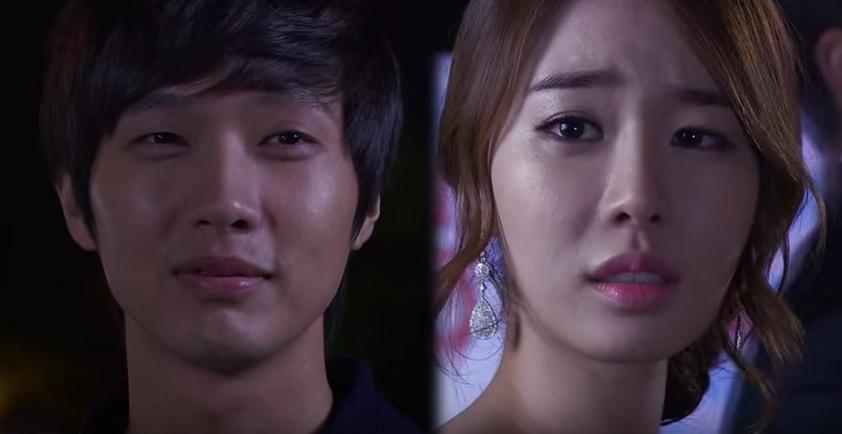如果你還是不認識誰是珠熙的話,你一定要看這支 MV 只要你有看過韓劇《仁顯皇后的男人》,就一定會聽過這首歌!