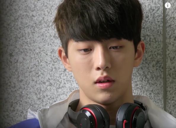 既然說到了以安,那我們就來溫習一下「Who Are You-學校2015」的 OST 吧!