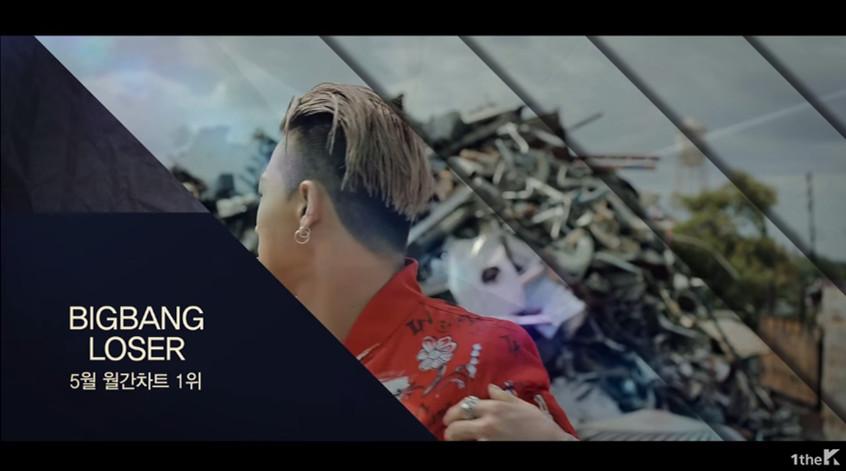 韓國音源網站Melon日前公布了2015每月的歌曲月榜冠軍,從去年12月的Apink到今年7月的Sistar都上榜囉!這些獎項也預計在11/7的頒獎典禮上頒發....可是.....