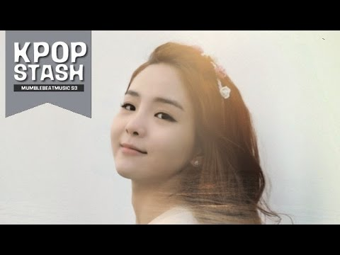 宋素姬 - 晨歌