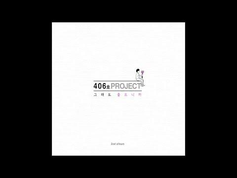406號 Project- Still like you(그래도 좋으니까)  *影片無法播放時,請點擊至原出處觀看
