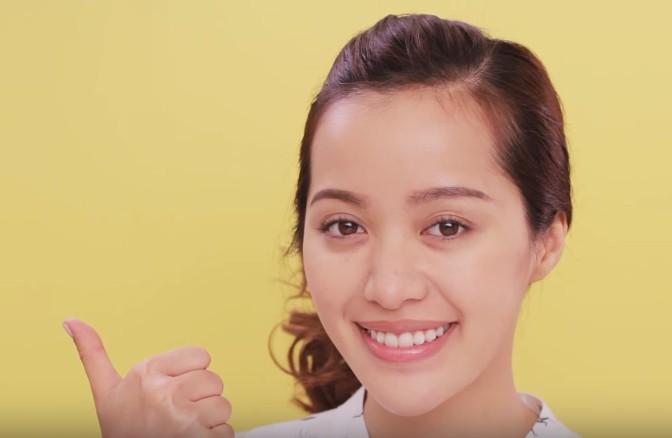 詳細的保養過程與遮瑕,一起來看看Michelle Phan可愛的影片吧!如果以上辦法都行不通,最後的辦法就是~