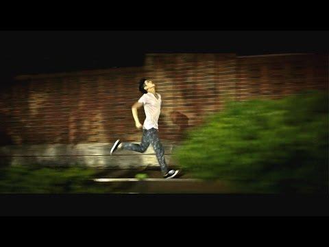 Paul Kim - Ex  *影片無法播放時,請點擊至原出處觀看