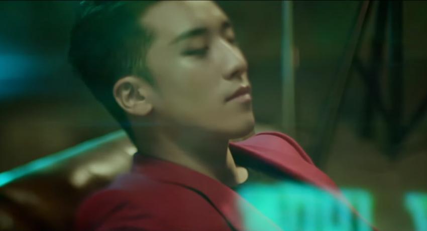 就算是 SOLO 出擊,勝利的成績也相當好喔! 大家有發現 BIGBANG 每個人都 SOLO 曲都很有各自的風格嗎?