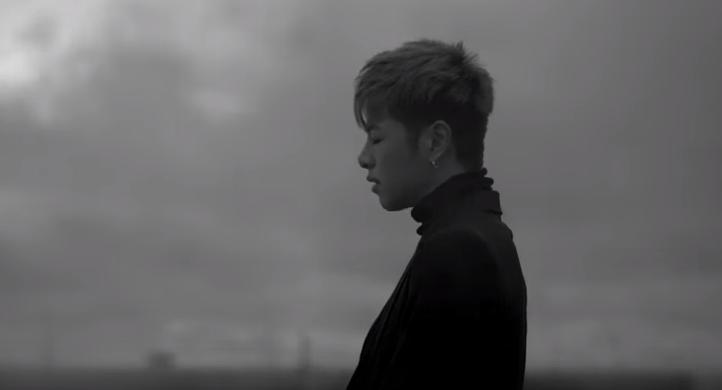 最近因為怪物新人iKON的逆襲 就有網友發現了近2年音樂排行的王者連結! 除了近2年出道的團體歌手中不少就出自K-POP Star外 K-POP Star第1季出身的歌手更堪稱「含金量」的保證