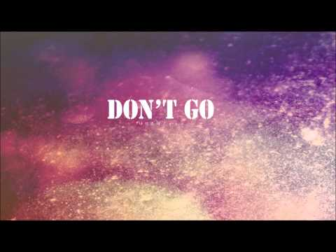 EXO - 蝴蝶少女  *影片無法播放時,請點擊至原出處觀看
