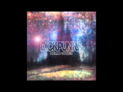 Dick Punks - 再見 我的女朋友  *影片無法播放時,請點擊至原出處觀看