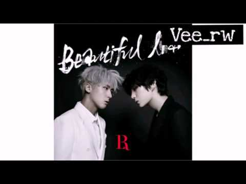 VIXX LR - Beautiful Liar  *影片無法播放時,請點擊至原出處觀看