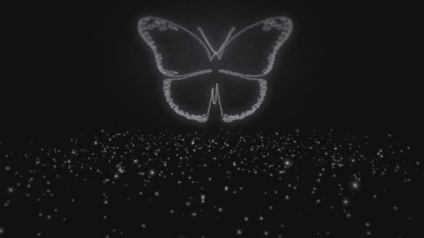 等等! 最近也公開了BTS的回歸預告片! 影像感好防彈好好啊~ㄏㄏ♡ 快快回歸,把我的存摺清的乾乾淨淨吧!!!!!!  * 無法播放時,請點擊出處