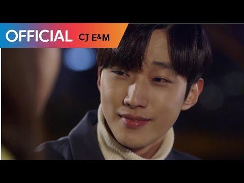 B1A4 振永 & 劉成恩 - I'm In Love (原唱: Ra.D)  *影片無法播放時,請點擊至原出處觀看