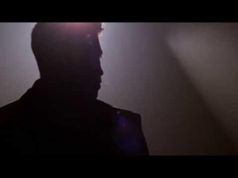 Glee - Creep (原唱: Radiohead)  *影片無法播放時,請點擊至原出處觀看