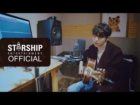 柳昇佑 - A Week (247) (原唱: 鄭基高)  *影片無法播放時,請點擊至原出處觀看