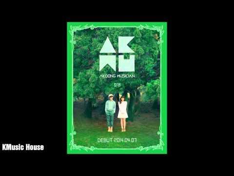 Akdong Musician  - On The Subway  *影片無法播放時,請點擊至原出處觀看