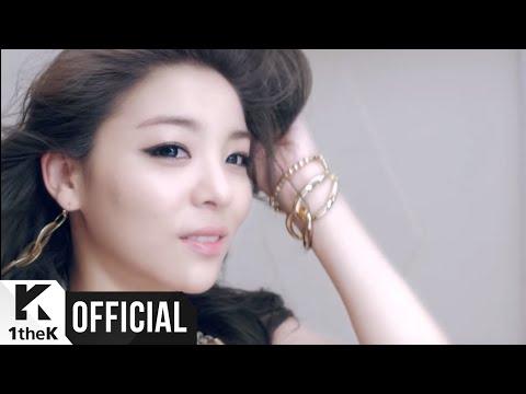 Ailee - 給你看  *影片無法播放時,請點擊至原出處觀看