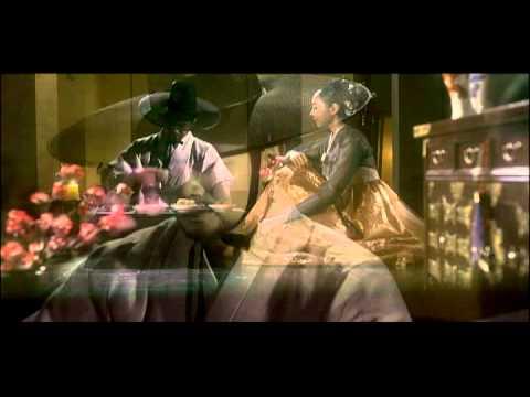 朴寶藍 金智秀- 一起過吧같이 살자 (夜叉 OST)  *影片無法播放時,請點擊至原出處觀看