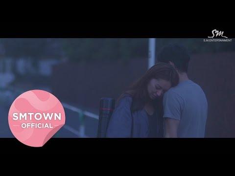 鐘鉉 - End of a day(하루의 끝)  *影片無法播放時,請點擊至原出處觀看