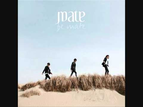 MATE - Fly To The Sky(하늘을 날아)  *影片無法播放時,請點擊至原出處觀看