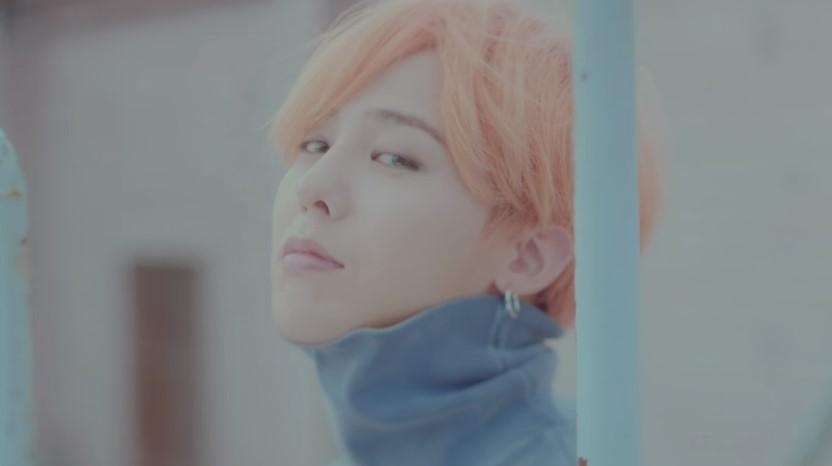 第8名 BIGBANG - 我們不要相愛 播放次數: 1,297,993