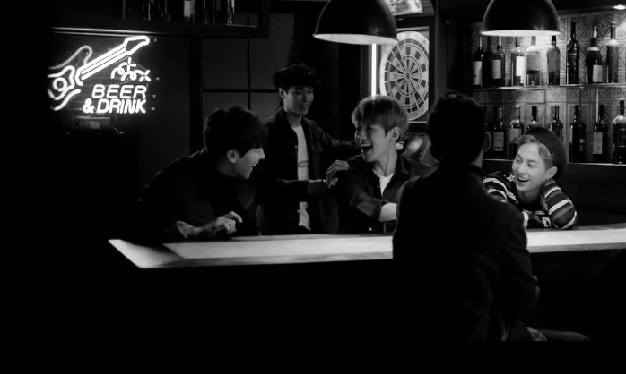 ★ No.8 :: EXO 'Sing For You' ★  * 無法播放時,請直接按出處