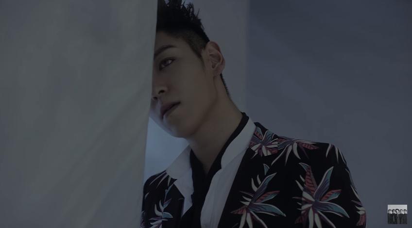 ♪第6名 BIGBANG - LOSER