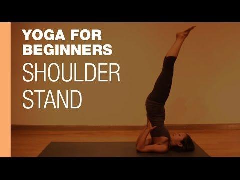 完整的瑜伽動作,可以點擊影片觀看。