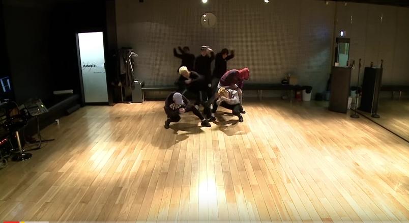 完整的iKON影片在這兒! *若無法觀看請點擊來源出處