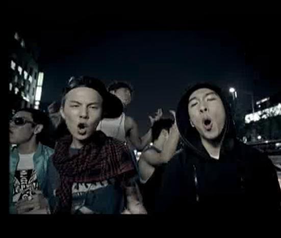 BIGBANG - 거짓말