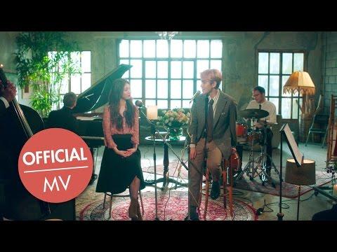 ★ No.5 :: Suzy、BAEKHYUN 'Dream' ★  SUZY 和伯賢的這首《Dream》 7 號才公開,就直接拿下第五名的好成績,同時也一直維持日冠軍的狀態到今天喔>///<  * 無法播放時,請直接按出處