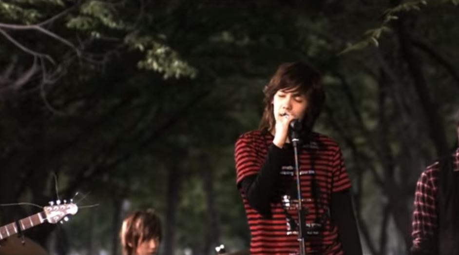 ♪FTisland〈痛愛〉