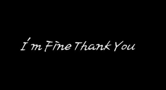 15年8月22日在日本舉行I'm Fine Thank You演唱會,紀念已故成員 也完成梨世想在故鄉日本開演唱會的心願
