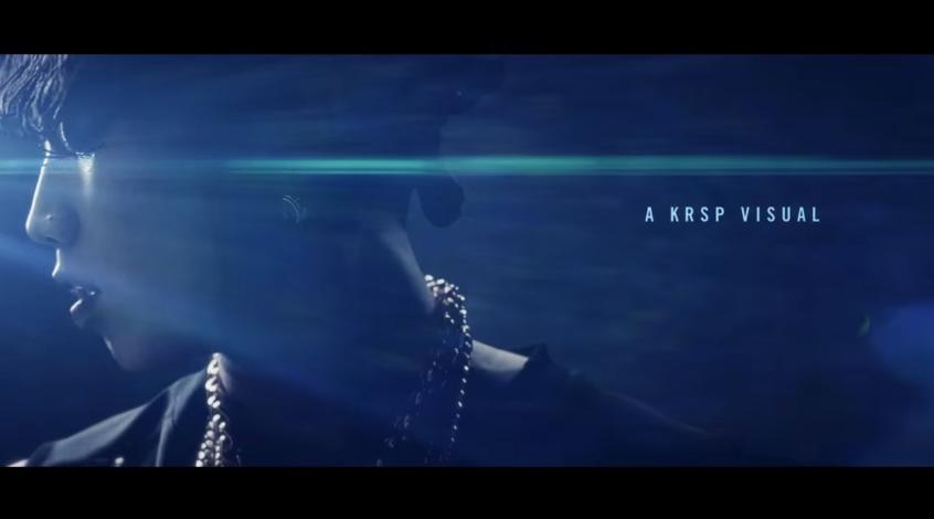 像是朴載範雖然在2009年退隊、2010年初和JYP解除合約,但後來因為在youtube上傳了自己改編歌詞翻唱的歌曲B.O.B〈Nothing on you〉,實力得到認可,也因此奠定了在歐美的人氣。重返韓國後開始獨立活動,成為韓國嘻哈界的實力派歌手之一。
