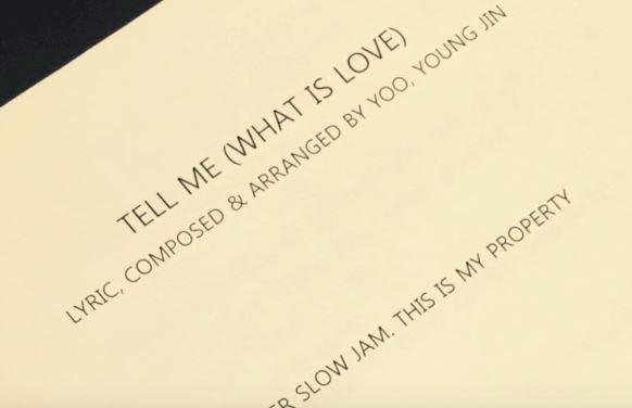 另外在2月19日~SM娛樂也將公開D.O.和俞永鎮前輩合作的數位單曲