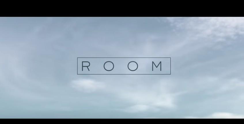 *《不存在的房間Room》預告片 描述7年來長期遭到性侵與囚禁的女子,替嫌犯產下一名兒子,兩人雙雙住在那個「不存在的房間」,如何逃脫重獲自由?還有獲得自由後的心理創傷如何復原?