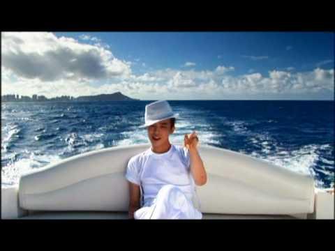 BIGBANG - Always  (*無法播放時,請直接按出處)