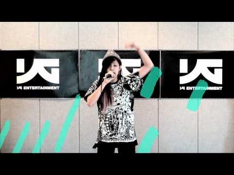 根據韓國媒體 OSEN 的獨家報導,YG 娛樂的新女團進入準備階段,即將在今年 7 月出道。除了曾經參與GD《That XX》MV與現場演唱的Jennie Kim是預期人選外