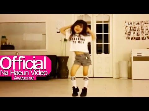 之前以cover女團Sistar夏日歌曲〈Shake it〉,征服了許多大哥哥大姊姊的心♥