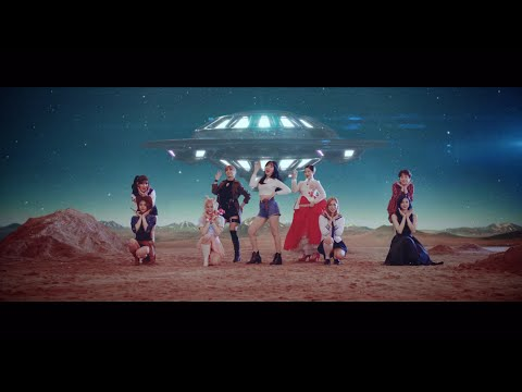 最後就一起來看看TWICE最新推出的特別版MV吧!( ゚∀゚) ノ♡  * 無法播放時,請直接按出處