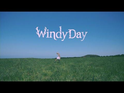 希望這次有機會可以讓她們大紅啦!fighting~~~最後一起來聽聽這次OH MY GIRL的新曲〈WINDY DAY〉吧!  * 無法播放時,請直接按出處
