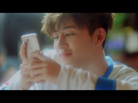 其實MV裡面還有很多梗都很厲害,iKON成員每個都很會嘛~~(笑)一起來看看完整MV,學個幾招起來吧!