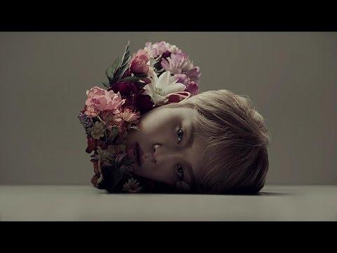 龍俊亨 - Flower *欸....以下開放歌迷解釋