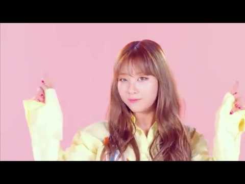 最後就一起來聽聽這次CLC的新歌〈No oh oh〉吧!我們下次見~掰掰( ゚∀゚) ノ♡  * 無法播放時,請直接按出處